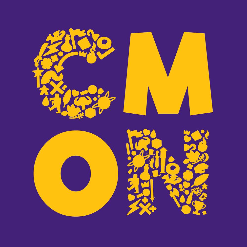 cmon_logo