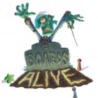 boards-alive-logo