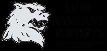 logo-medium - Steve Valla
