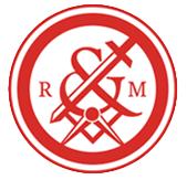 ram_featured-2