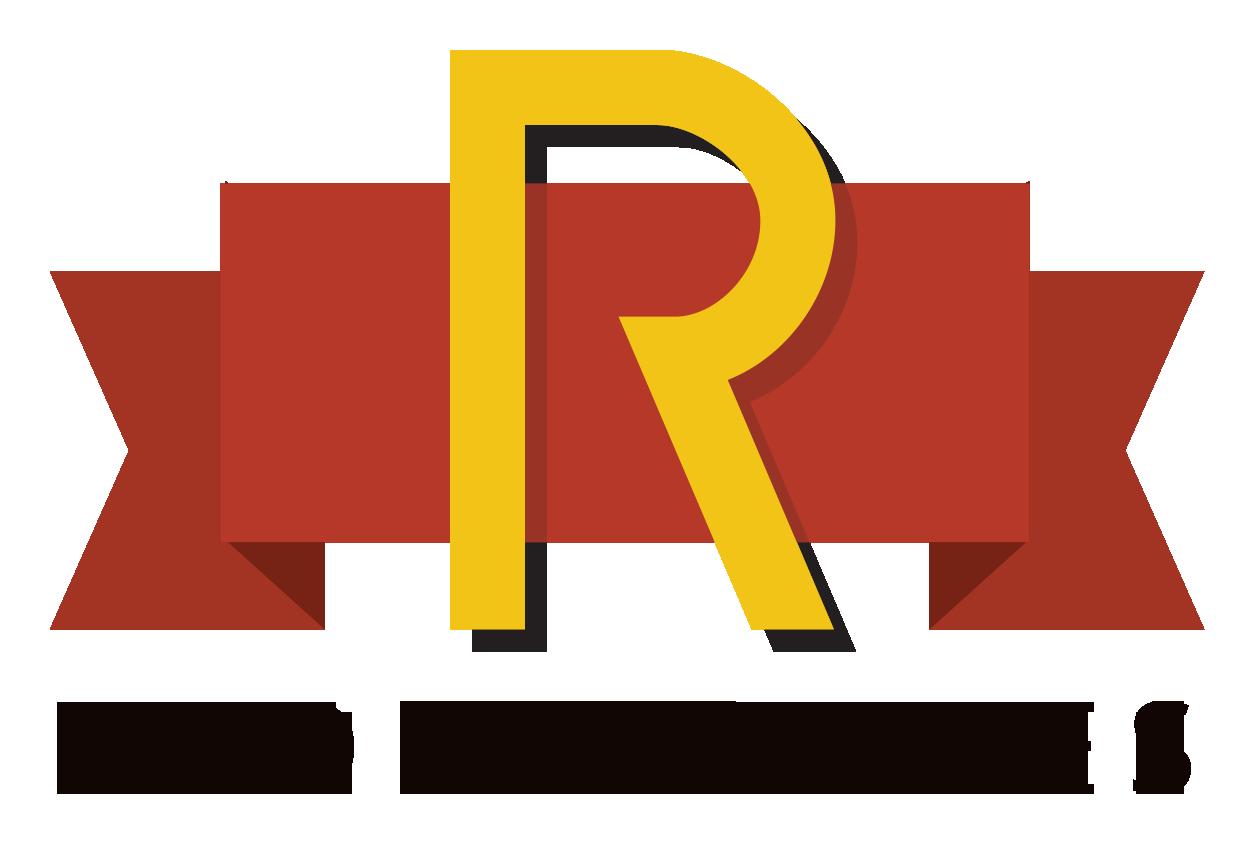 ruddylogo-final - Jon Gill