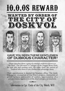 wanted_poster_WEB