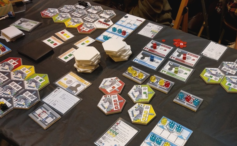 dice hospital games news header 2