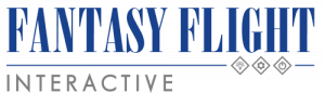 ffi_logo_web