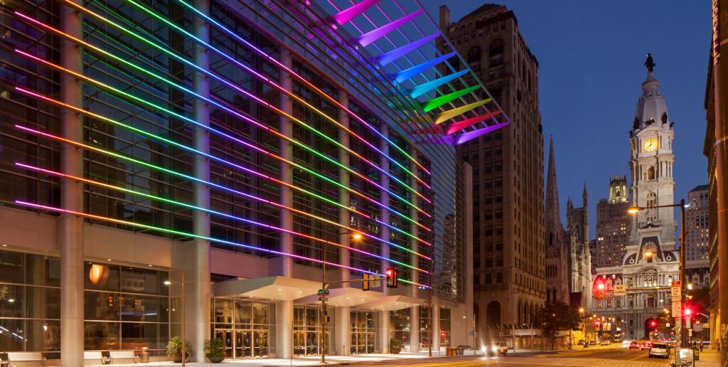 Pennsylvania_Convention_Center_-USA-1024x516