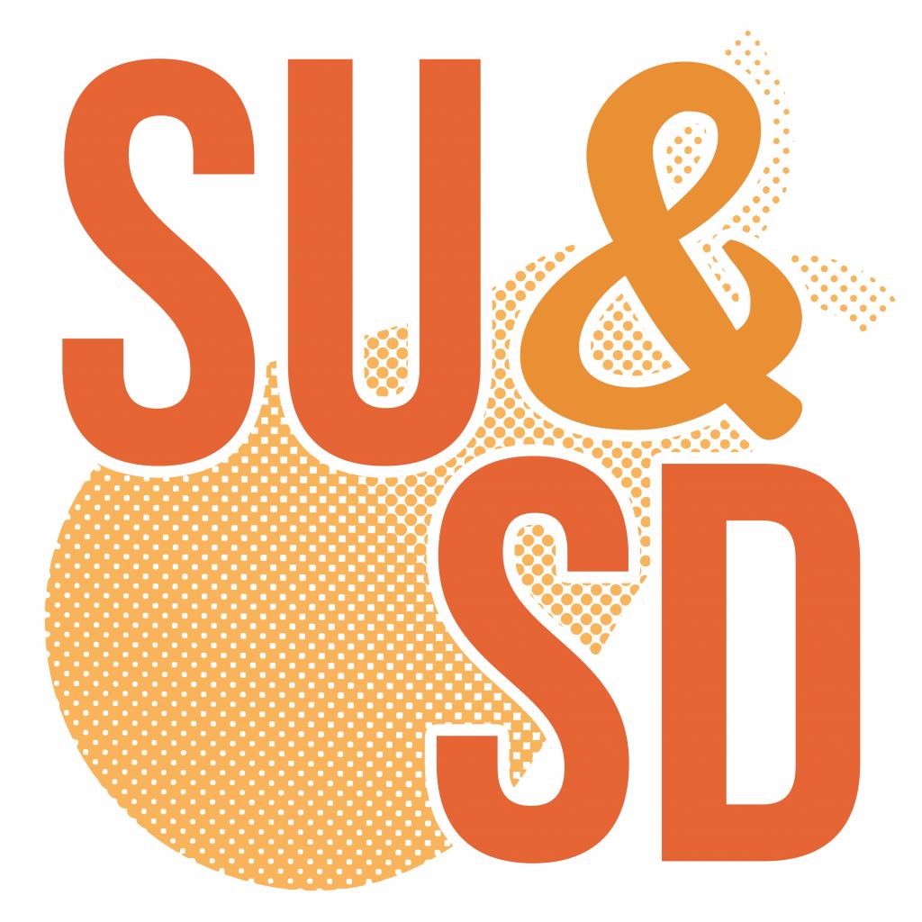 SUSD LOGO HD