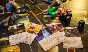 Star Wars Rebellion Rise of the Empire (1)