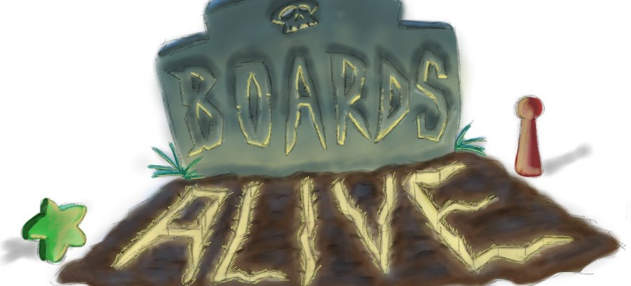 boards alive logo