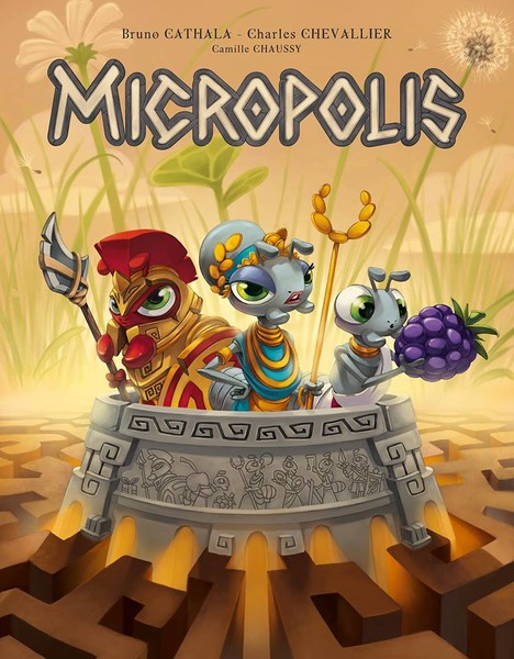 micropolis games news