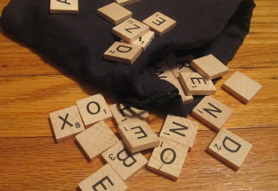 scrabble games news