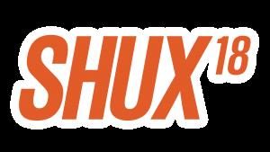 SHUX 2018