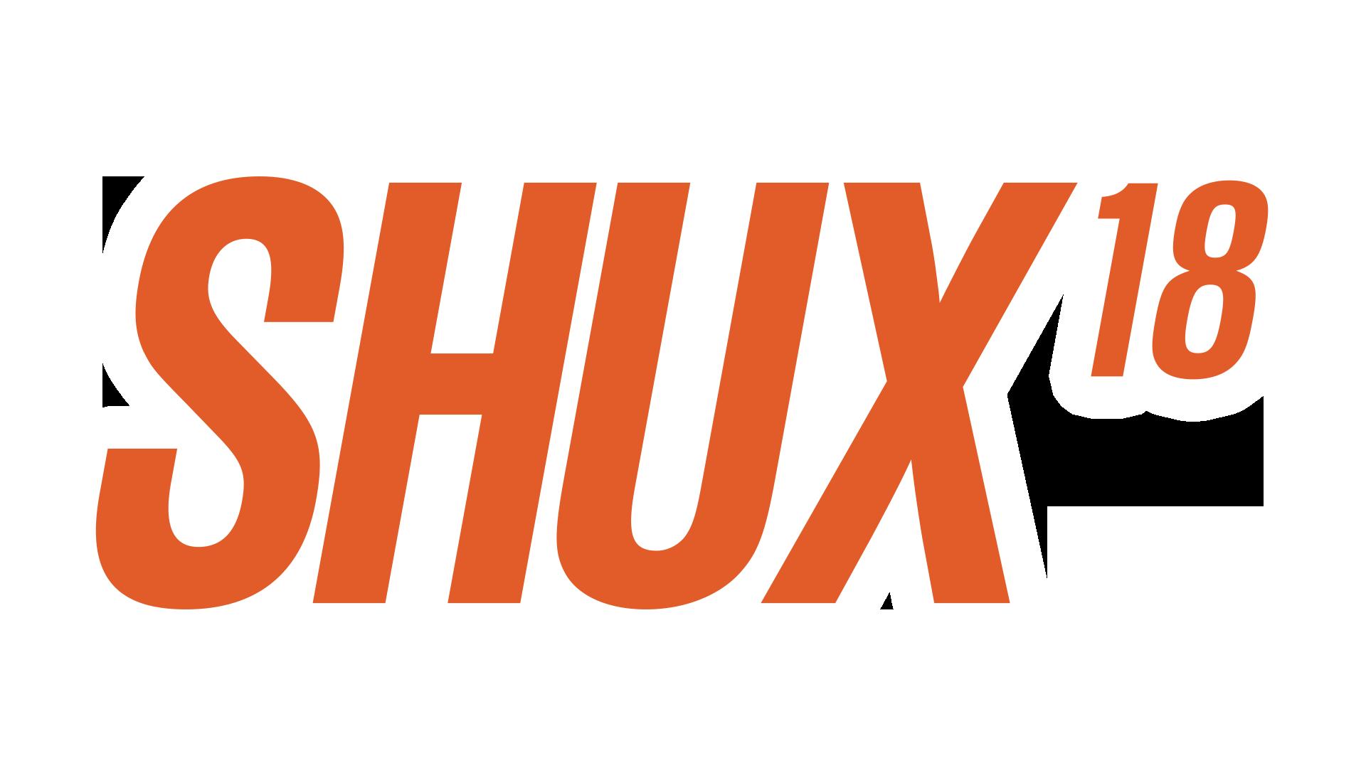 SHUX 2017
