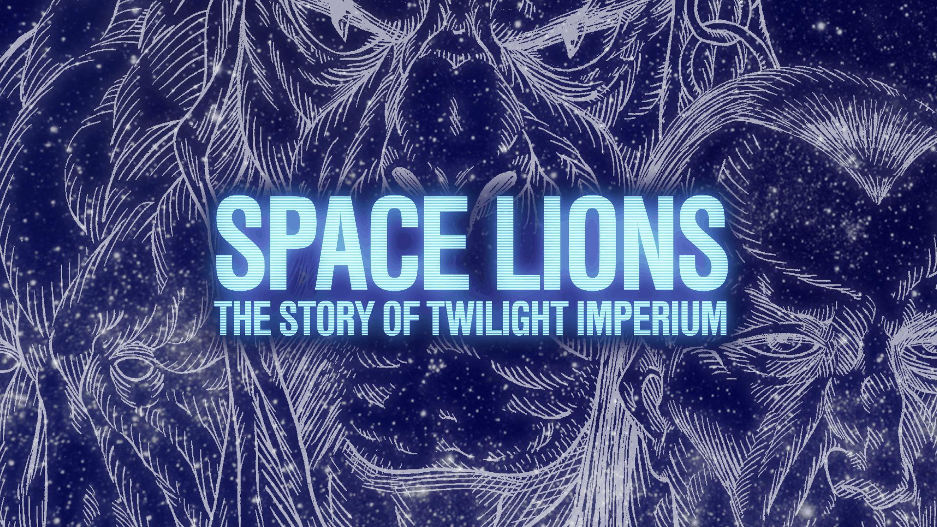 Twilight Imperium 4th edition - Shut Up & Sit Down