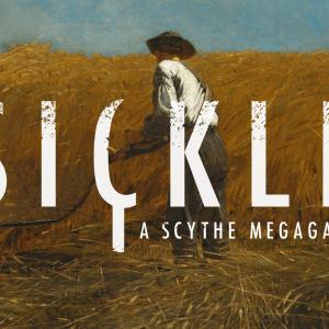 Sickle 2