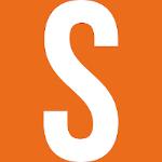 www.shutupandsitdown.com