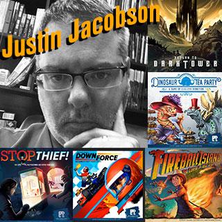 justin-jacobson