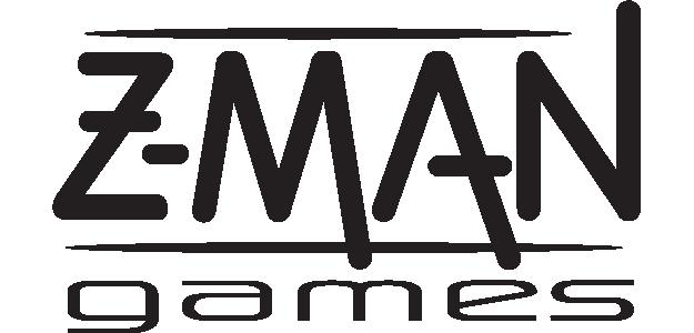 logo_zman_noir
