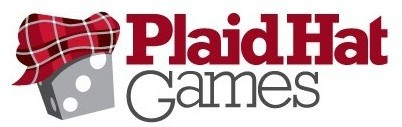 plaid-hat-games_logo