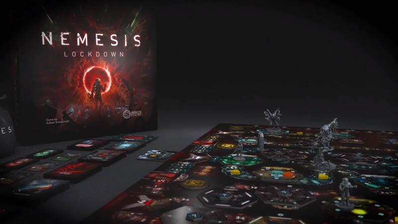 Jeux de société - Page 5 Nemesis-Lockdown-KS