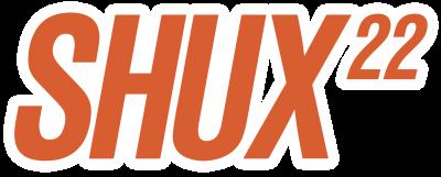SHUX 2022
